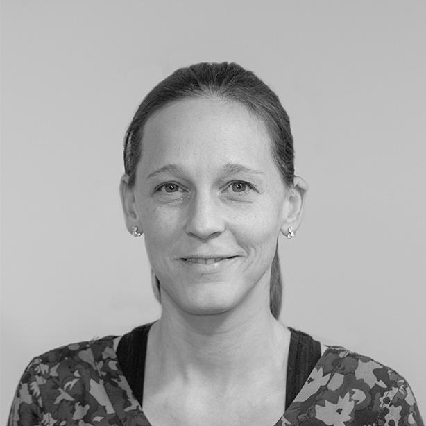 Christine Logopädin für Kinder