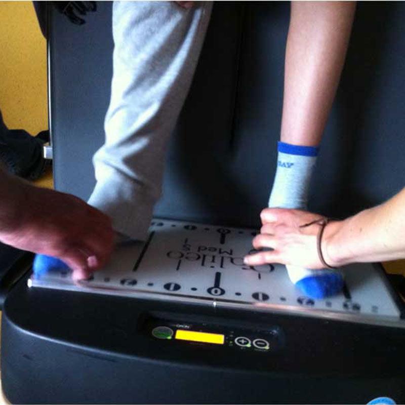galileo vibrationstraining physiotherapie für kinder