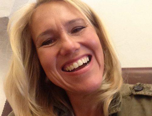 Christine: Schriftführer Schritt für Schritt