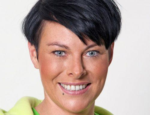 Anja: Dipl. Sozialbetreuerin & Heilerziehungspflegerin
