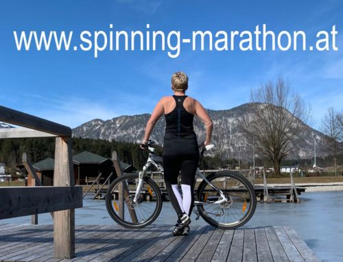 SPINNING-MARATHON.AT
